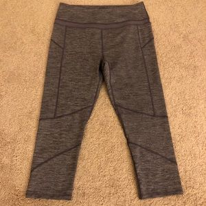 NWOT! Women's MPG Prelude High-Waisted Tights